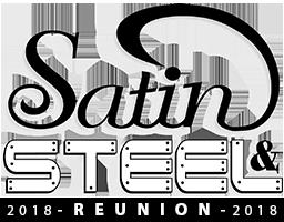 SS Reunion